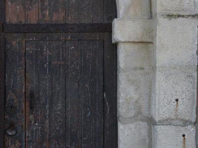 Porta Castelo (Copy)