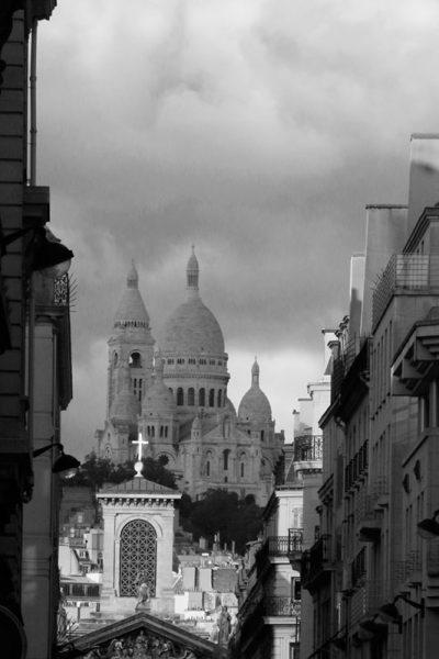 fausto-fernandez-photo-basílica-de-sacre-cœur-montmartre-paris