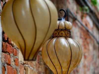 fausto-fernandez-photo-composiçao-de-luminarias–veneza