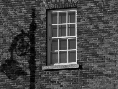 fausto-fernandez-photo-fachada-irlandesa