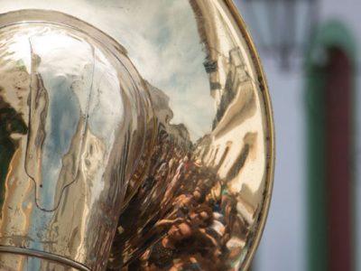 fausto-fernandez-photo-tuba-bourbon-festival-paraty-rio-de-janeiro