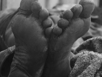 pés 1 (Copy)