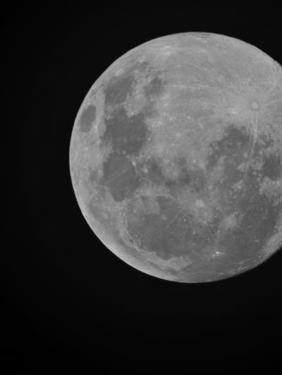 lua de ontem zoom (Copy)